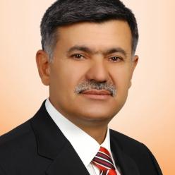 Hasan ERASLAN