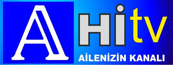 Ahi Televizyonu Kırşehir